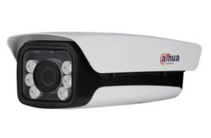 DH-ITC215-PU1A-J大华200万出入口高清摄像机车牌识别