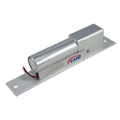 供应批发 FCARD FCL-系列电插锁 磁力锁