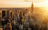 智慧城市逐步推进 未来城市建设突破口分析