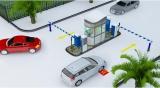 互联网+时代我们该如何管理停车场?
