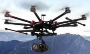 让无人机自由飞行的黑科技
