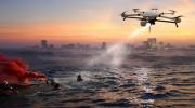JTT——中国无人机海外崛起信号