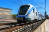从中国高铁的发展看安企的增长点