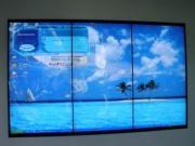 液晶屏:大屏领域已占据主导地位