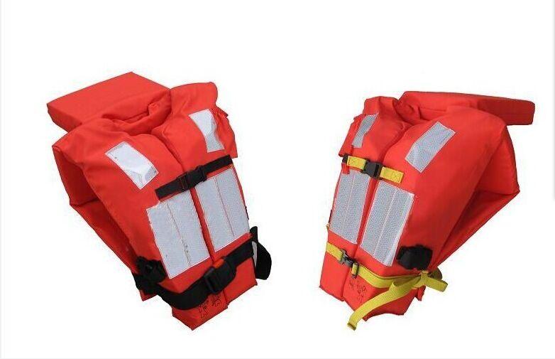 DFY-III船用救生衣 救生衣船检证书
