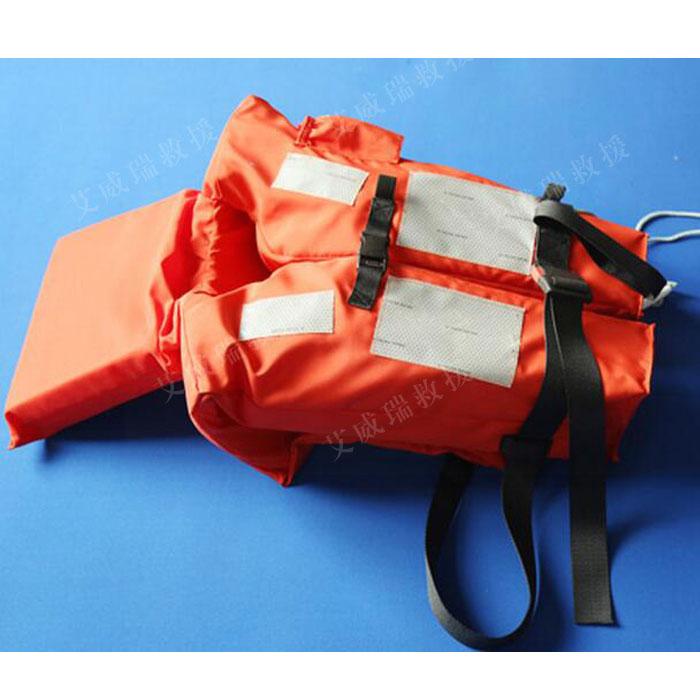 【质量保证】YLLJ-II型船用救生衣