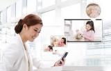 无线网络监控实现智能管理