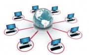 物联网产业三大阶段四大竞争点