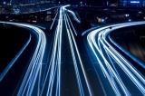 RFID在监控城市交通上有何优势