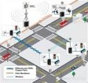 第十一届中国智能交通年会十一月将亮相山城