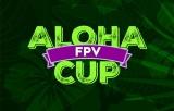 夏威夷无人机世界锦标赛亮点盘点