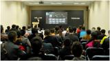 科达正式发布猎鹰系列智能分析系统