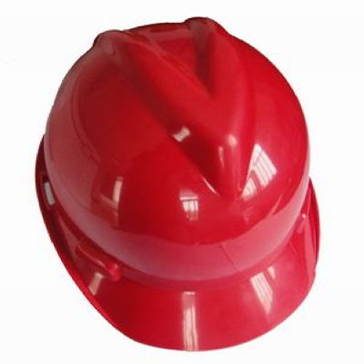 供应批量电力安全帽,工地安全帽