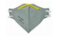 山西太原作业防护口罩,厂家直销