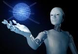 人工智能产业标准正在研究制订