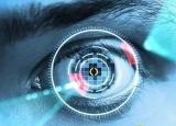 虹膜识别应用多样化
