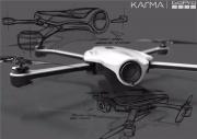 GoPro无人机被召回