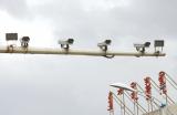 国家标准委加强视频监控联网工作