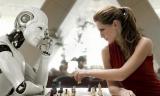 英特尔披露人工智能战略