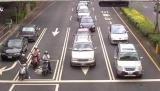 《安徽公共安全视频管理办法》颁布