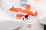 世界最小消费摄像无人机问世