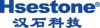 上海汉石科技股份有限公司