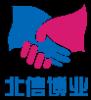 北京北信博业科技有限公司