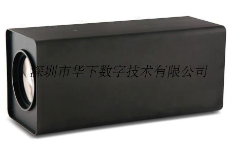 12.5-750mm长焦高清电动镜头