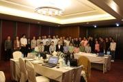 ONVIF成功举办开发者互操作性测试大会