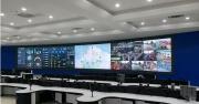 视频智能分析助力公安侦查破案