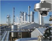 安讯士推出耐用型固定半球摄像机