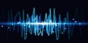 看音频监控如何拥抱语音识别