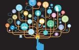 英特尔聚焦八大领域 构建智能互联