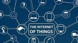 安防领域物联网应用现状及前景分析