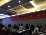 东芝:打造安全智能的存储解决方案