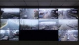 北京违法拍摄探头不受雾霾天气影响