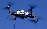 警用无人机技术成果交流大会在冀举办