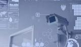 今年视频监控行业四大影响力技术