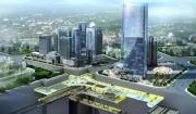杭州凭什么成为新型智慧城市标杆