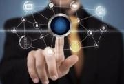 细数智能安防企业转型的五大特点