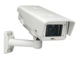 网络摄像机诞生20周年