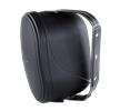 CS8.2全频壁装扬声器