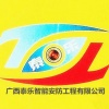 广西泰乐智能安防工程有限公司