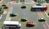 华为挖掘数据价值 服务现代交通
