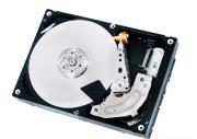受损的监控硬盘数据能恢复吗