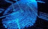 指纹传感器价格下滑 识别市场如何