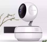 云视通新品智能摄像机震撼上市