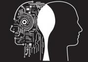人工智能注入安防平台软件