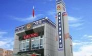 科达驻守新疆3千多个便民警务站