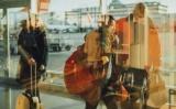 法国戴高乐机场测试面部识别安检